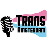 TransAmsterdam