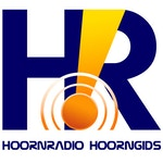 HoornGids
