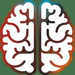Healthy Brain Study - Radboudumc