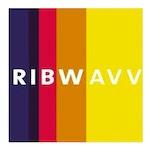 RIBW Arnhem & Veluwe Vallei