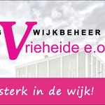 Stichting Wijkbeheer Vrieheide.E.O