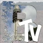 Buurttelevisie 't Gooi