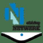 Stichting Netwerk mamacafé