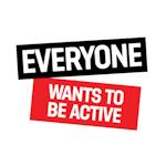 Walk Well in Taunton Deane  -  Everyone Active