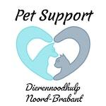 Dierennoodhulp Noord-Brabant / Pet Support