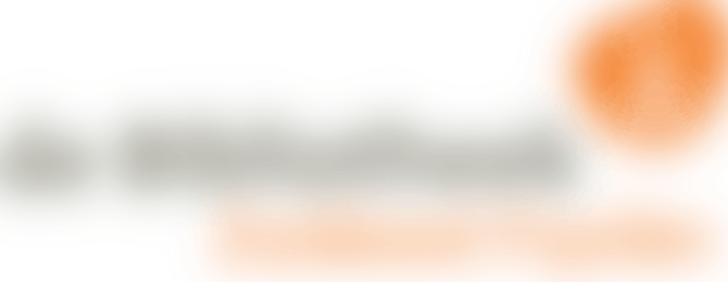 Taalplein: Nederlands leren