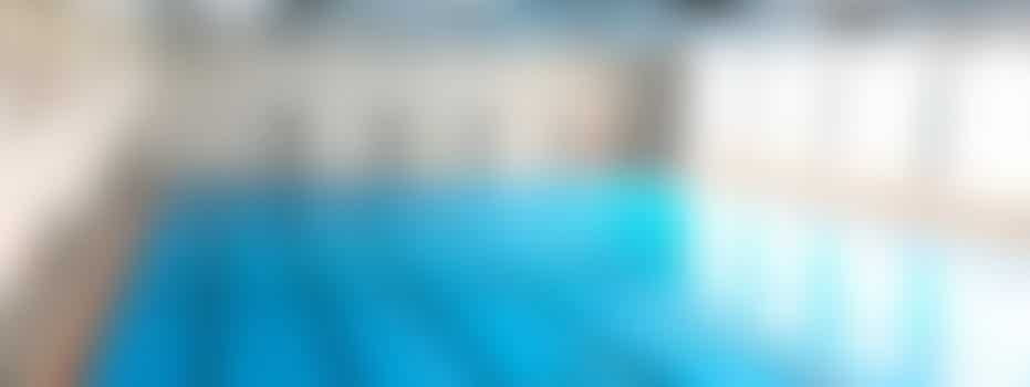 MAR Invest in People - Zwemlessen geven aan vrouwen, zweminstructrice ABC