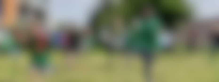 Kinderactiviteiten begeleiden bij Scouting Scheveningen (7 tot 11 jaar)
