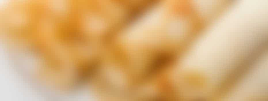 Pannenkoekenbakker