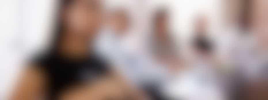 Stichting ZPOS zoekt een bestuurslid