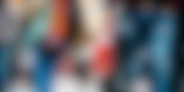 V248.0421 Dame (29 jaar) met licht verstandelijke beperking wil er graag op uit
