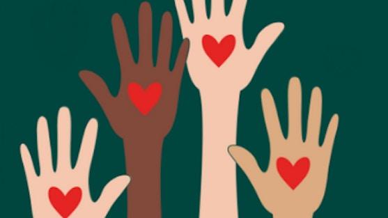 De vacatureteksten van het vrijwilligerswerk kunnen menig potentiële vrijwilliger afschrikken.