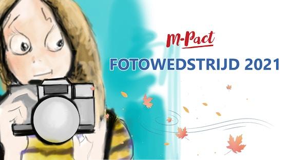 Fotowedstrijd
