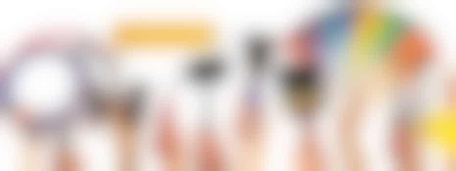 Klusjesman-vrouw / Onderhoud (min 2 weken in) Sept-Okt-Nov 2022