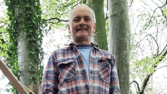 Picture of Simon