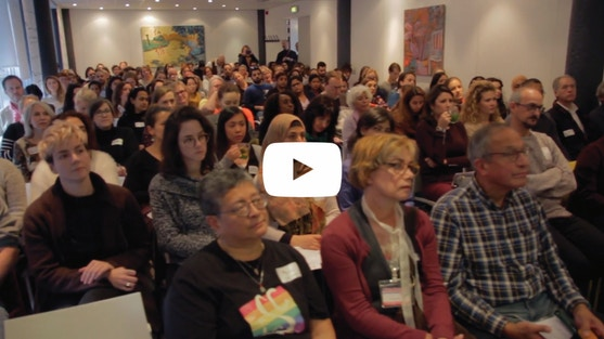 Watch this amazing video of our previous networking event on September 26, 2018 and hear from the attendees themselves.