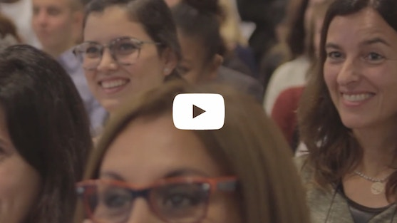 Volunteer The Hague is proud to present our latest video from the last networking event in October. Check it out and share if you like.