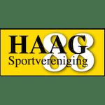 Haag 88