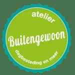 Atelier Buitengewoon