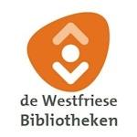 Westfriese Bibliotheken, Bibliotheek Obdam