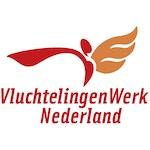 Vluchtelingenwerk Oost Nederland Nijmegen