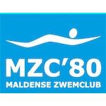 MZC'80