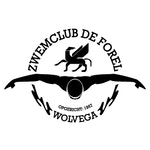 zwemclub de Forel