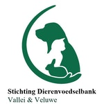 Stichting Dierenvoedselbank Vallei & Veluwe