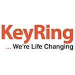 Keyring Living Support Netwporks