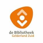 Bibliotheek Gelderland Zuid/ Berg en Dal