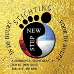 Stichting New Step