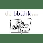 VoorleesExpress Wageningen