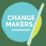 Changemakers Wageningen