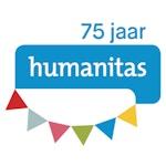 Humanitas Contact Houden (maatjesproject)