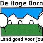 Stichting De Hoge Born