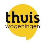 Thuis Wageningen
