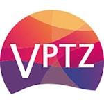 Solidez VPTZ (Vrijwilligers Palliatieve Terminale Zorg)