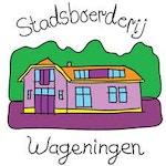 Stichting Stadsboerderij Wageningen