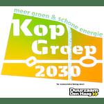 Kopgroep 2030