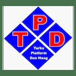 Turks platform Den Haag