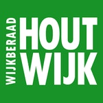 Wijkberaad Houtwijk