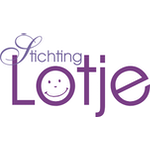 Stichting Lotje
