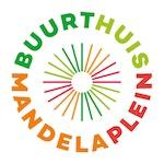 Buurthuis Mandelaplein