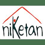 Niketan