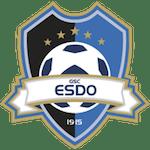 GSC Esdo