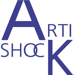 Galerie Arti-Shock Rijswijk