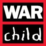 War Child Nederland