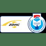 Haagse zwemvereniging ZDHC