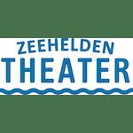 Het Zeeheldentheater