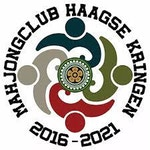 Mahjongclub Haagse Kringen